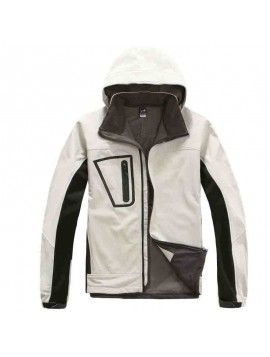 #softshell #jacket #suppliers @alanic