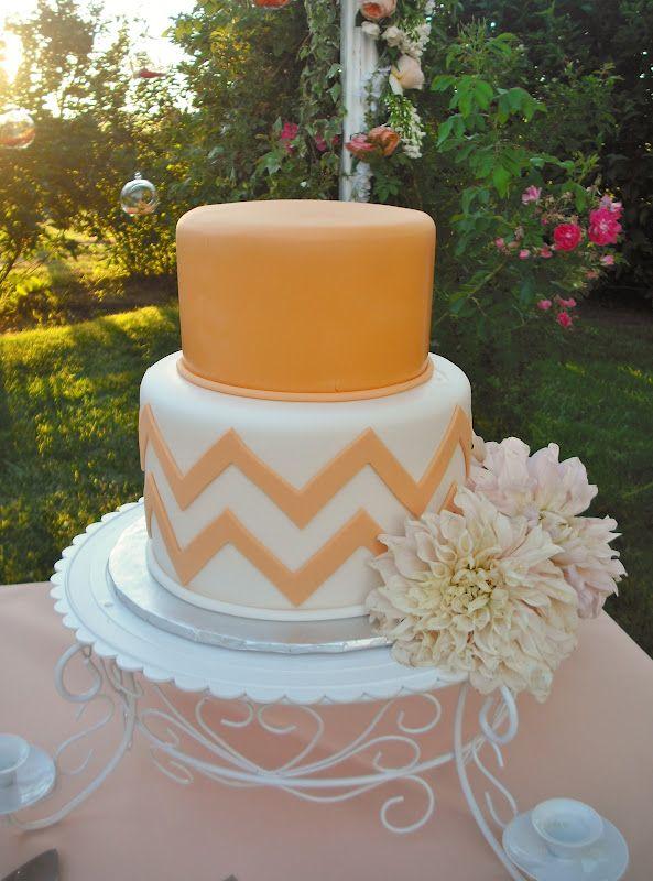 113 Best Chevron Wedding Ideas Images On Pinterest