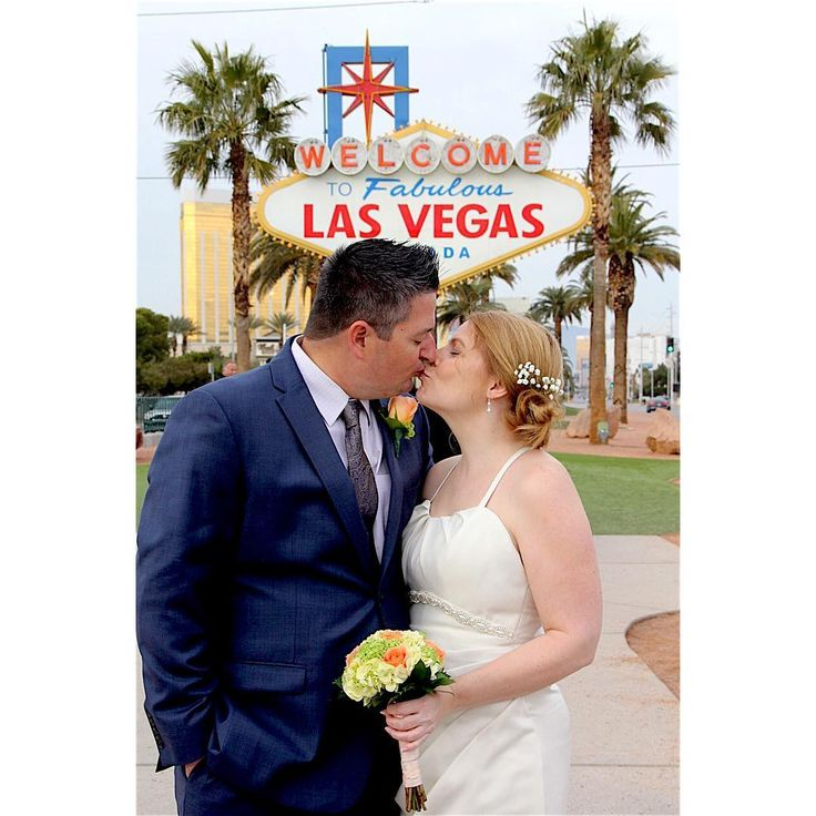 Simple And Affordable Las Vegas Strip Photography