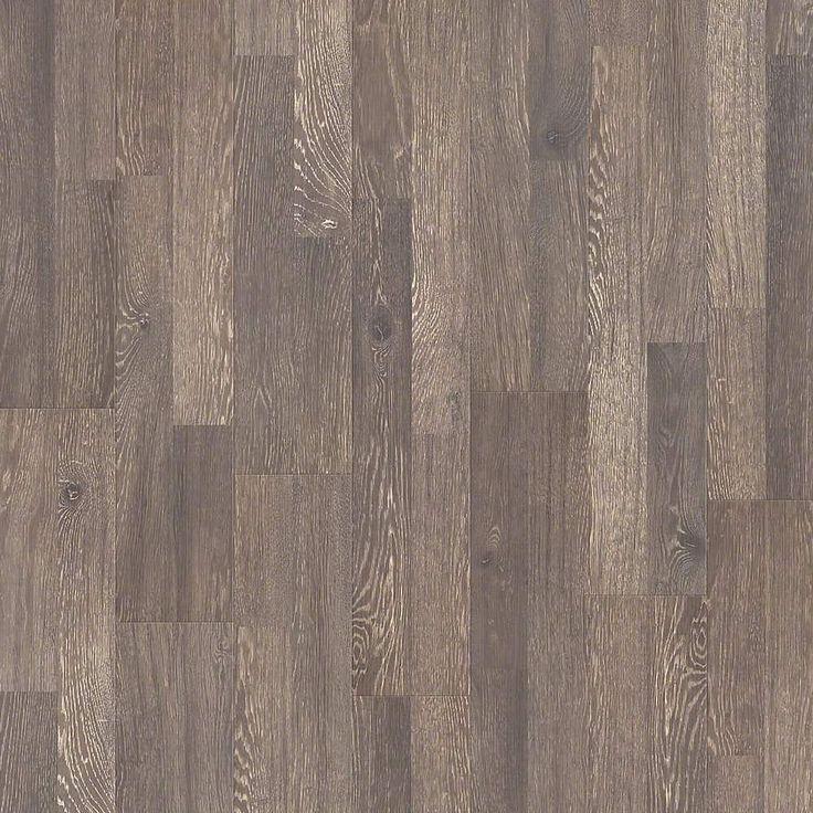 Laminate Flooring   Stonegate Plus Collection