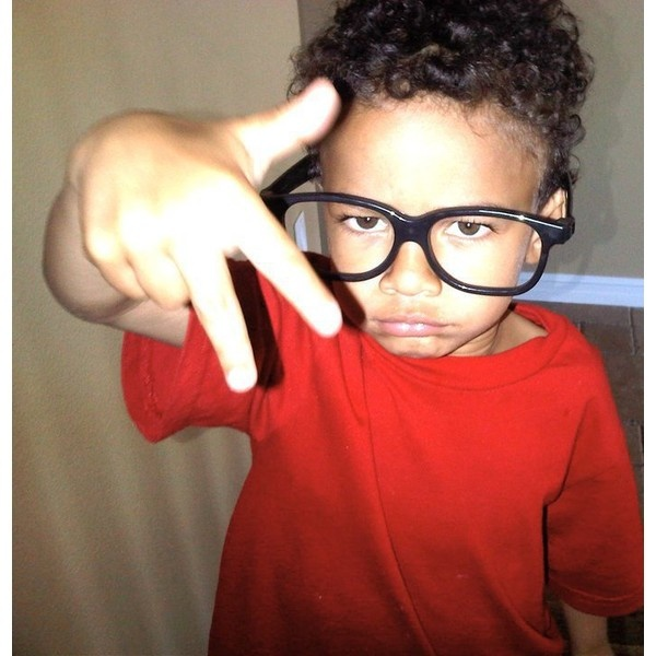17 Best images about Blake westbrooks on Pinterest Kid