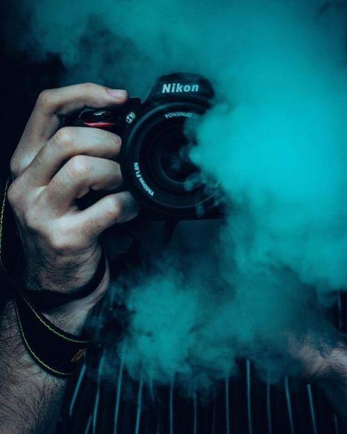 Tomar fotografías a diario es un recordatorio de que amo lo que hago.  @e13th #Nikon #NikonMx #inspiración #Fotografía #Yosoyfotógrafo #fotodeldía #VidaNikon5 via Nikon on Instagram - #photographer #photography #photo #instapic #instagram #photofreak #photolover #nikon #canon #leica #hasselblad #polaroid #shutterbug #camera #dslr #visualarts #inspiration #artistic #creative #creativity