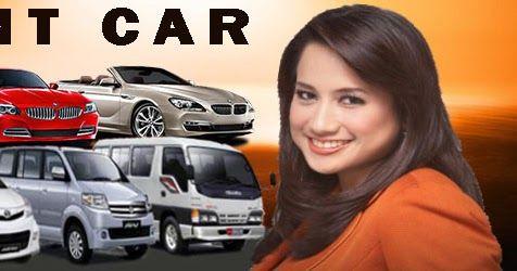 Kualitas Rental Mobil di Pekanbaru Global Rent Car