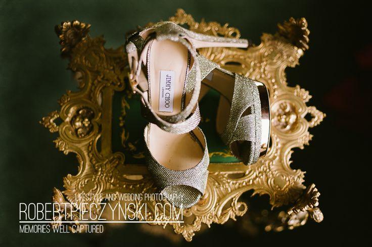 robert pieczyński wedding photography fotografia ślub Dworek Hetmański Jimmy Choo highend best wedding photoreportage szczecin berlin pic by www.robertpieczynski.com