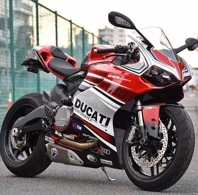 729 best ducati images on pinterest | street bikes, moto ducati