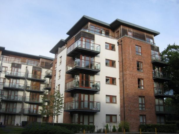 Temple Gardens  Santry  Dublin 9   2 bedroom apartment to let at e1. 27 best new place images on Pinterest   Dublin  Renting and Bedrooms
