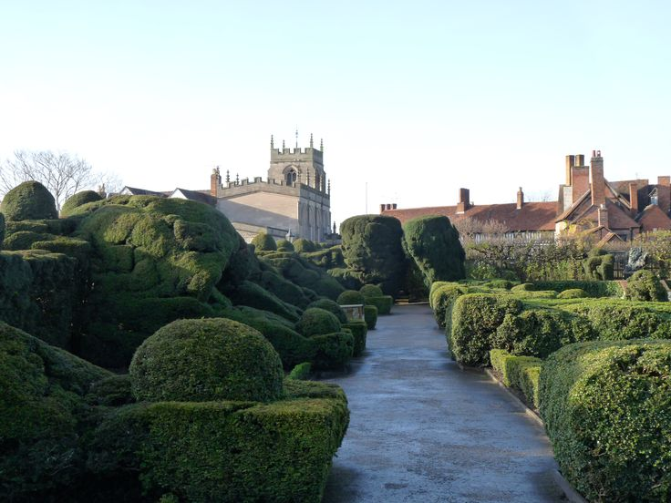 Top Things to Do in Stratford-upon-Avon, Warwickshire - Stratford-upon-Avon Attractions