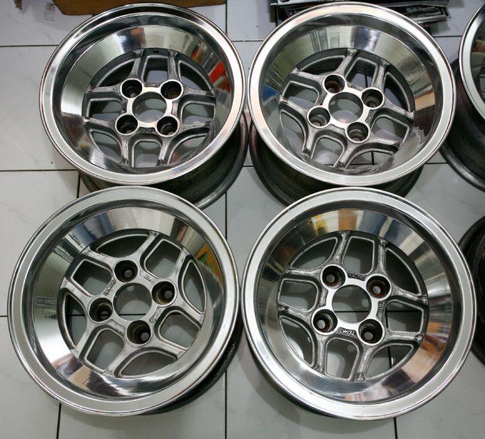 rare jdm wheels | JDM Wheels | Pinterest | Jdm and Wheels