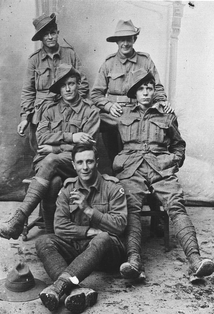 The Thuillier collection contains photographs taken in Vignacourt during WW 1.  It covers many of the significant aspects of Australian involvement on the Western Front, from military life to the friendships and bonds formed between the soldiers and civilians.  Captured on glass, printed into postcards and posted home, the photographs made by the Thuillier family enabled Australian soldiers to maintain a fragile link with loved ones in Australia.