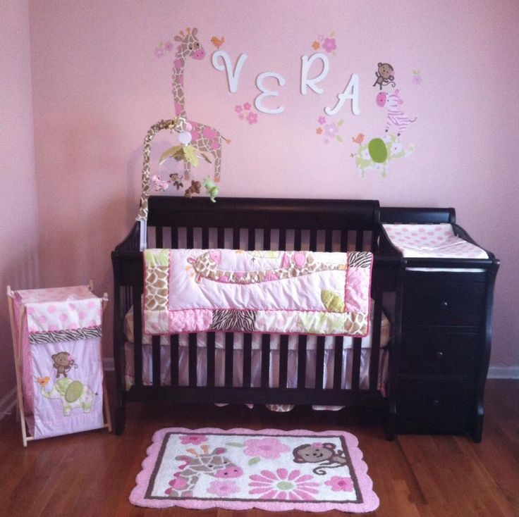 821 best baby room images on pinterest nursery babies rooms