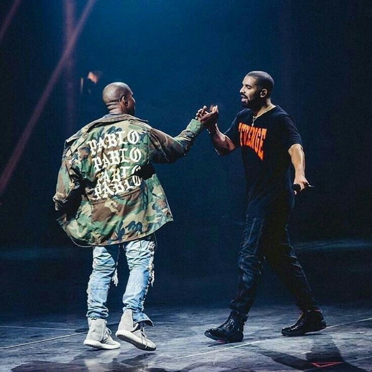 Pin By Zia Walters On Looks Drake Kanye West Outfits Kanye West Style Kanye West