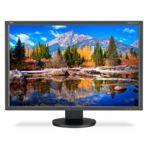 "NEC Monitor 30 "", WQXGA (2560 x 1600), AH-IPS, 350cd/m2, 1000:1, 6ms, 83W, 8.0 kg, Black - See more at:  http://it-supplier.co.uk/nec-multisync-ea304wmi-60003494#sthash.T0mZoGMv.dpuf  http://it-supplier.co.uk  #itsupplierdeals #monitors #deals"
