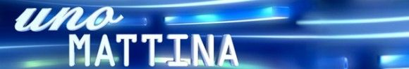 Questa mattina, martedì 26 febbraio, Federico Russo ospite negli studi RAI alle ore 11.00 durante la trasmissione Uno Mattina, nella rubrica Storie Vere, su Rai 1. Federico parlerà del caso pistorius assieme ai conduttori Georgia Luzi e Savino Zaba.