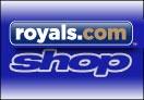KC Royals schedule