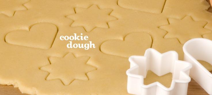 Cookie Dough by DavidsTea