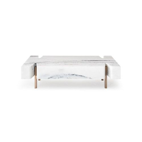Ethan Allen Townhouse Coffee Table: 601 Best Coffee Table Inspiration Images On Pinterest