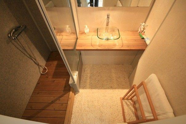 15 практических советов, как создать ванную комнату в стиле СПА и не истратить миллион - Babyblog.ru