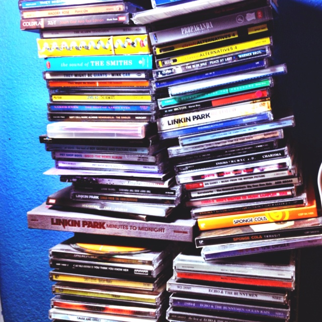 21 best oak bookcases images on pinterest bookshelves book shelves and bookcases. Black Bedroom Furniture Sets. Home Design Ideas