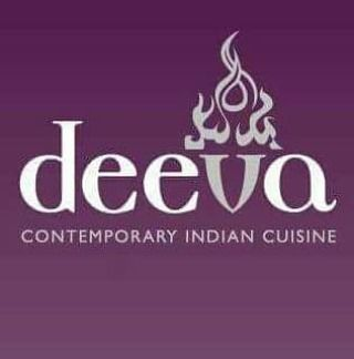 Fundraising Event ! The lovely people at Deeva restaurant in Farsley are kindly hosting a Fundraising night for us on the 25th April. If you love curry  then this is the perfect evening for you ! Further details to follow !  #curry #fundraisingevent #deeva #farsley