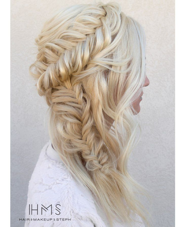 teen haircuts 100 best braids images on hairstyle ideas 4476