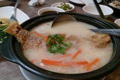 Fish Soup Recipe in Urdu & Chinese Soup Recipe in Urdu