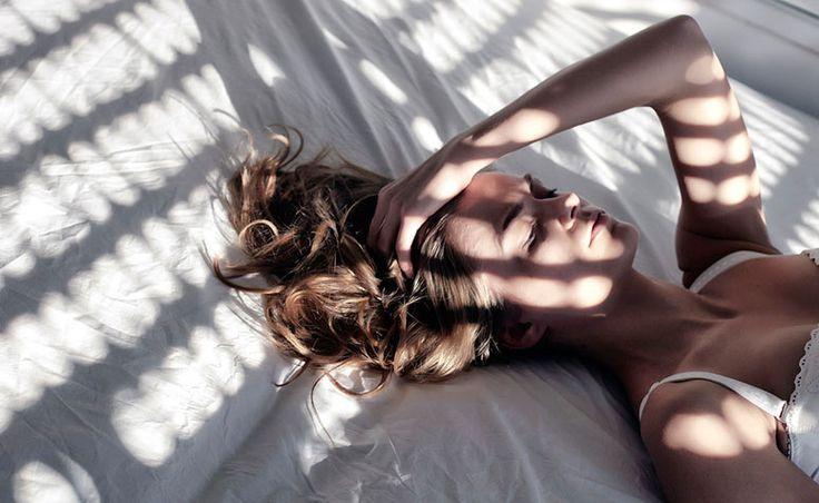 Falta de desejo sexual: possíveis causas e como contornar a situação