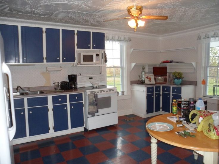 17 Best images about Kitchen Cabinet Makeovers Ideas on Pinterest ...