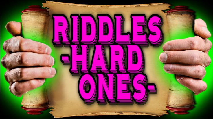 riddles, brain teasers, quiz, IQ, popular, riddle, test, tricky, amuseyourbrain, answers, questions, mind tricks, for kids, hard, funny, puzzles, mystery, game, trick,