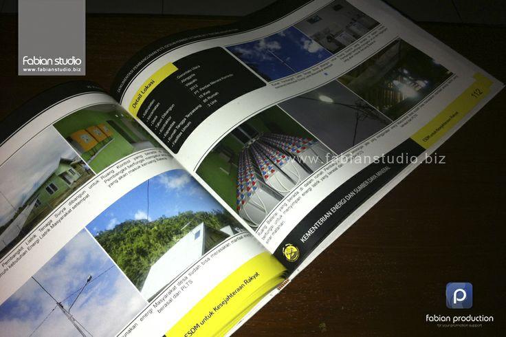 http://www.fabianstudio.biz/2014/03/printing-buku-laporan-esdm.html