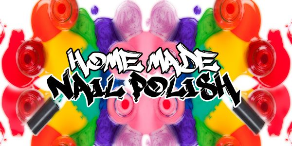 homemade-nail-polish