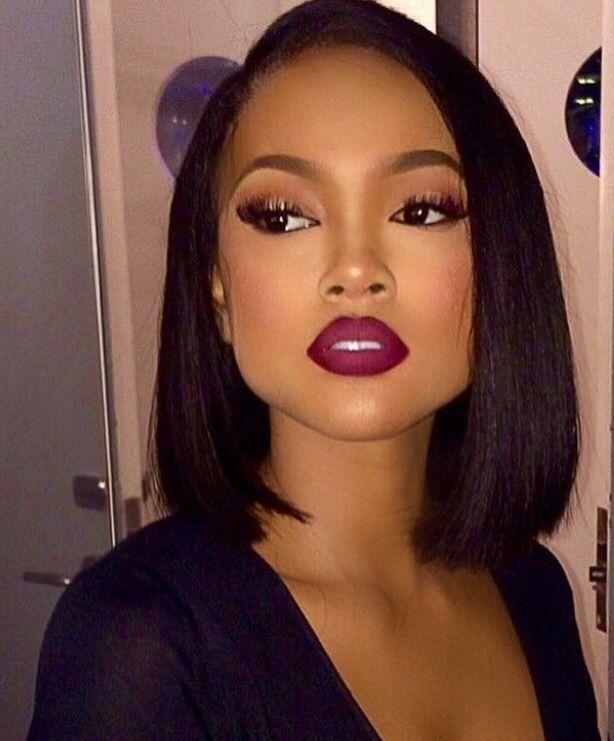 BOLD Lips | bold lipstick | dark lipstick | pop lip color | pop lipstick matte #lipcolorsbold #lipcolorsmatte