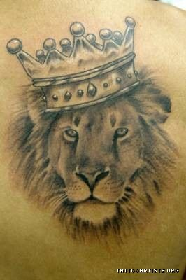 Pinterest the world s catalog of ideas for Latin kings crown tattoo