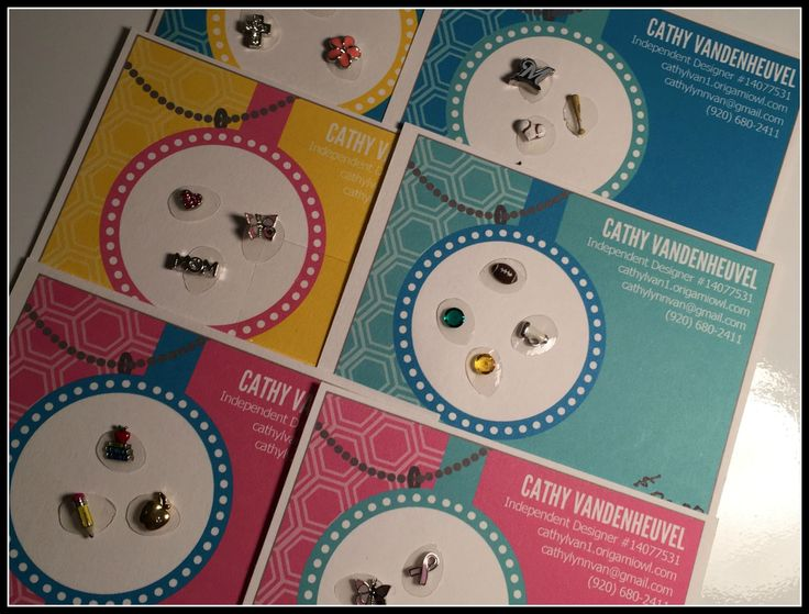 Making some charm cards for an event this weekend.  Grab & go work really well.  #personalizedjewelry