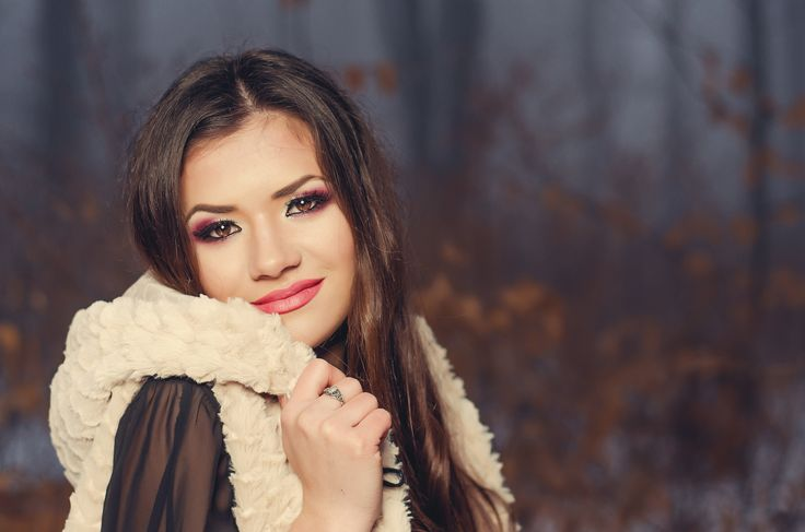 pure beauty by Ovidiu Constantin DRON on 500px