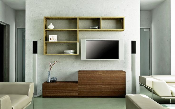 Buy Starling Metropolitan Entertainment Unit Online, Best Price - HomeLane India Online, Call us @ 18001024663, Sign Up for 5 Yrs Warranty Service