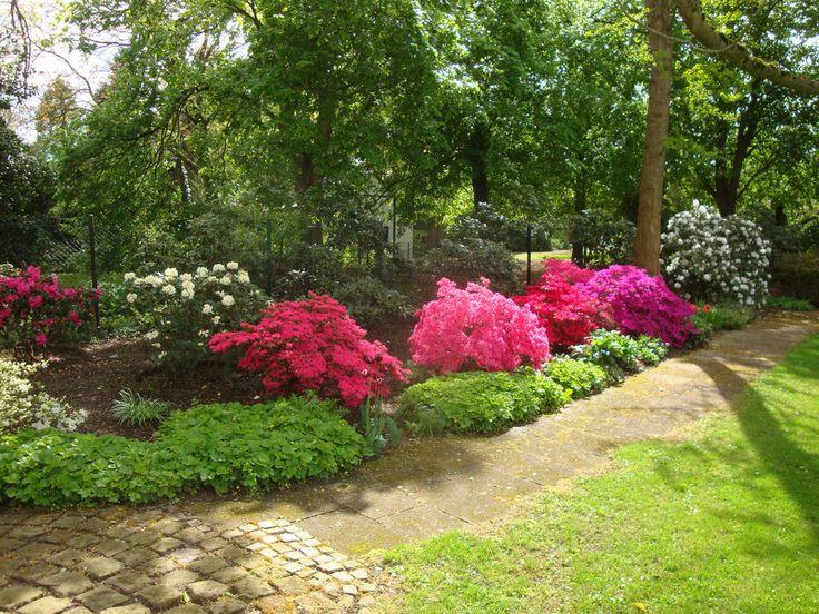 Fresh Garten und Landschaftsbau Suchomski Neuss ist ein erfolgreiches Unternehmen in Neuss und Umgebung auf dem Gebiet