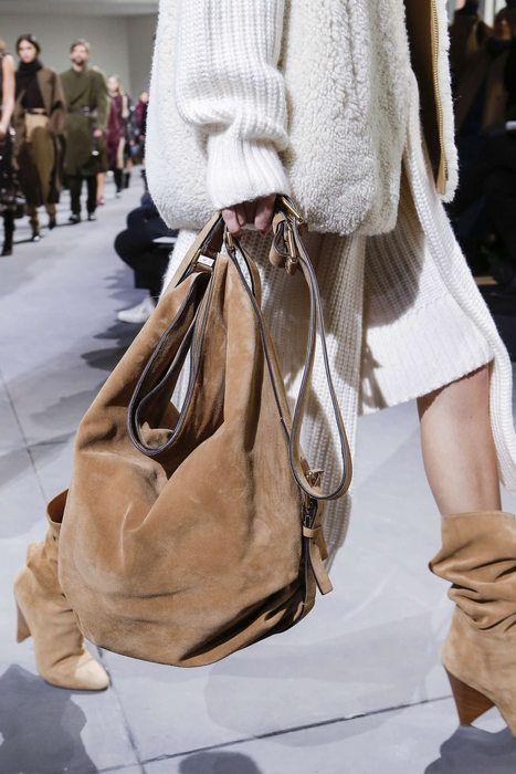 Michael Kors, Autunno/Inverno 2017, New York, Womenswear