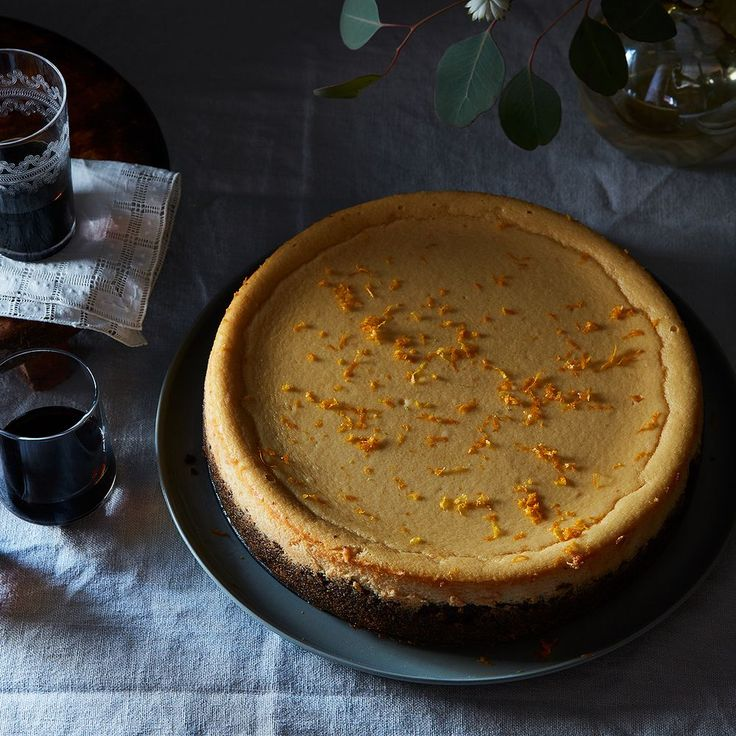 Amaro Ricotta Cheesecake: https://food52.com/blog/18213-something-bitter-boozy-called-it-wants-to-meet-your-cheesecake?utm_term=8198791&utm_source=Sailthru&utm_medium=email&utm_campaign=20161227_ad_electrolux