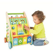 imaginarium play away activity walker toys r us toys r us toddler pinterest babies. Black Bedroom Furniture Sets. Home Design Ideas