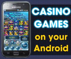New Zealand that support Android devices are keeping pace with the demand for them, and players are being offered far wider access to far more games.  Casino online android is very fast to play and more choice of gamin option. #casinoonlineandroid https://casinosonline.kiwi/android/