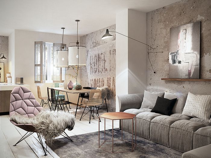 1370 best our house images on Pinterest Design interiors, Home