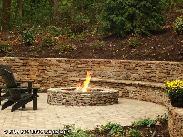 33 best patio on a hill images on pinterest backyard ideas