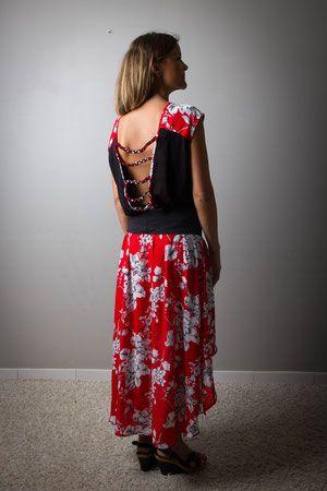 Première collection de la marque All by.K, l'été 2016 sera chaud! Venez visiter notre showroom et découvrir la ligne de vêtements complète, fabriquée et réalisée en France dans le plus grand respect de notre savoir faire! Pièces de créateur abordables, pour vous démarquer sans vous ruiner.