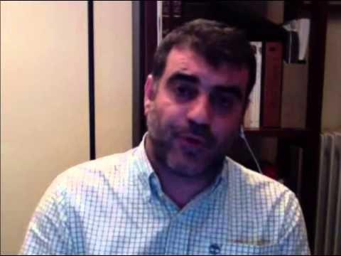 Βαξεβάνης: Αναζητούν εμένα αντί για την αλήθεια (video)