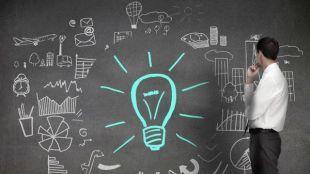 Informações, dicas e orientação sobre franquias e pequena empresas, planos de negócios, financiamento para empreendedores e cases de sucesso de startups