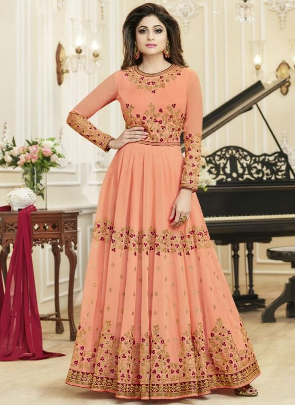 5b18e121ef Miraamall Designer Anarkali Salwar Suit | Buy Latest design of Miraamall Designer  Anarkali Salwar Suit from miraamall online Shopping Store In USA UK Canada