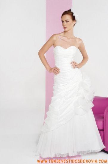 emilie costa bastet vestido de novia cymbeline | vestidos de boda