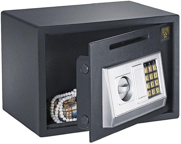 Image result for money safe