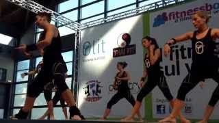 training olistico - YouTube