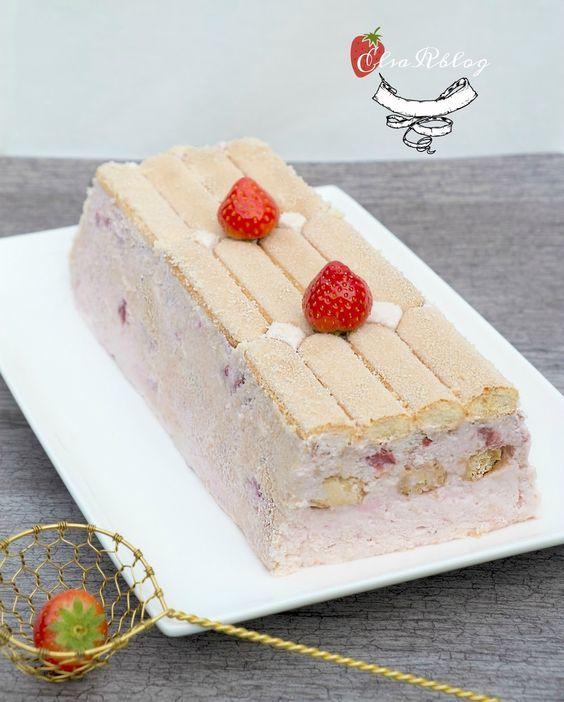 25 beste idee n over gewone taart op pinterest - Maken van zijn boekenkast ...